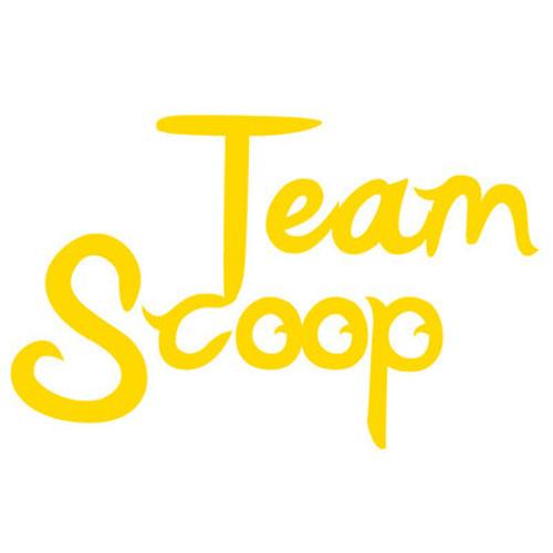 Nari & Milani & Maurizio Gubellini - Up (Team Scoop Bootyleg)