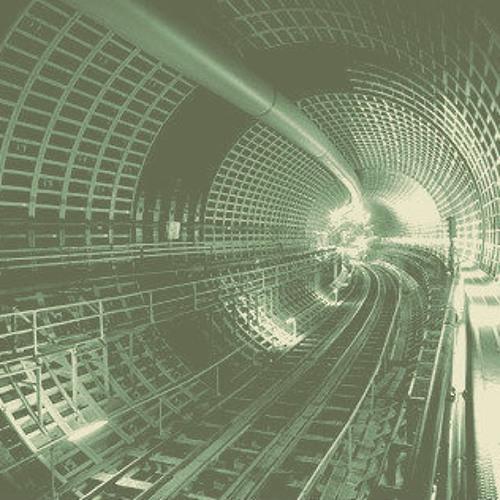 Beatzoo - Underground Transmissions 008
