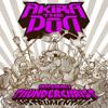 Wu-Wear and Acid (Instrumental, produced byAkira The Don)