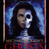 Michael Jackson - Ghosts (remake in Fruity Loops 10 by Filip Galevski) Mp3 (320kbps)