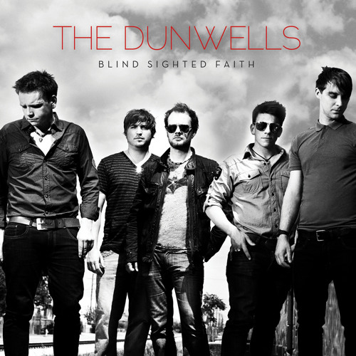 I Could Be A King | The Dunwells
