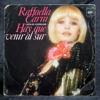Rafaella Carra - Hay Que Venir Al Sur ( Marlon Deejay Redoble Mix ) mp3