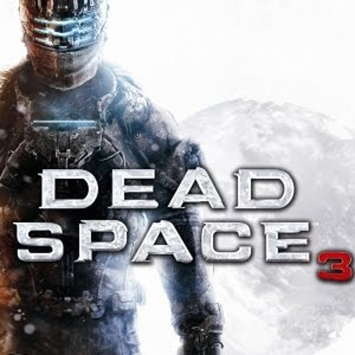 """Dead Grounds"" - Dead Space 3 announce trailer music"