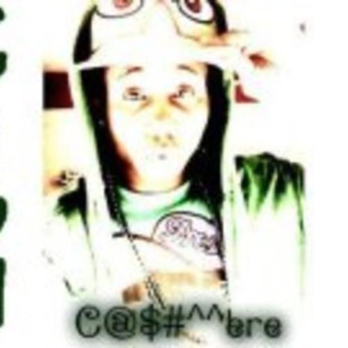 Ca$hmere Ma$cado -She Kno its me Remix   LostOnesMiztape.com