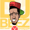 """Beez Radio Ep. 4 """"Abortion: Who should get to choose?"""""""