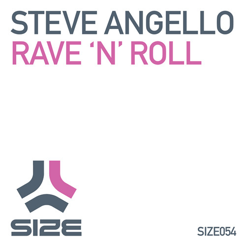 "Deorro ""Tonic"" vs Steve Angello - In This Rave 'N' Roll House ( Joose Edit ) W/ DL !"