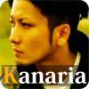 Mo Music Mo Life/正宗(Kanaria)