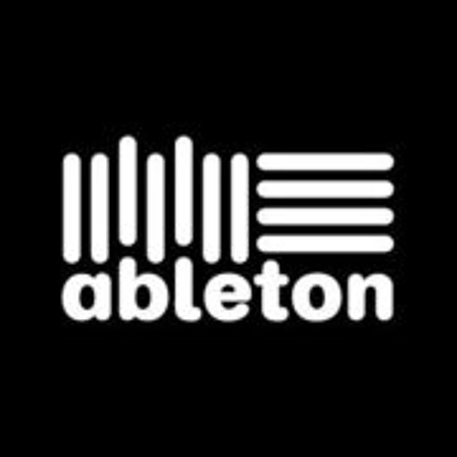 Ableton - For Katya (Competition Remix By North SB Remix)