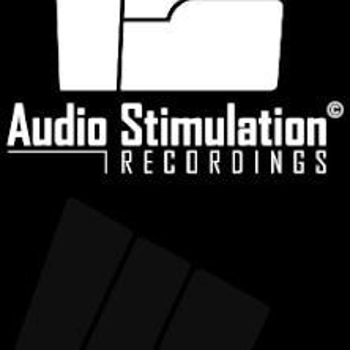 Niereich - Suton (Koleri K Remix) Contest for Audio Stimulation Recordings