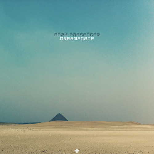 Dark Passenger - Inside Out
