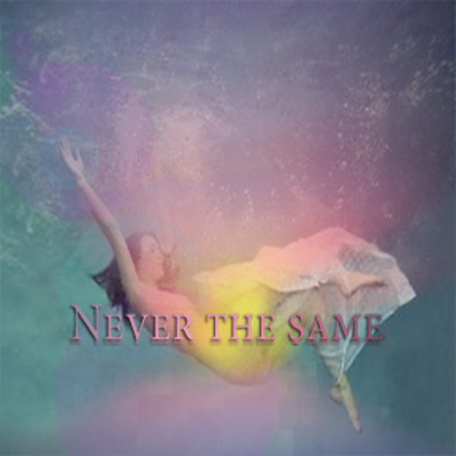 NeverTheSAME -Featuring Doctype