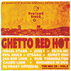 Ghetto Red Hot mix - Vol. 5