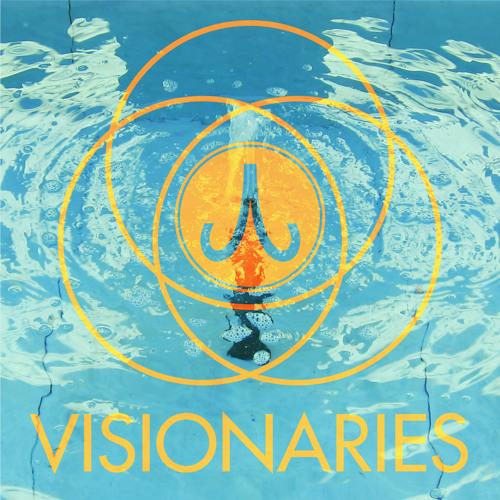 Visionaries Mix