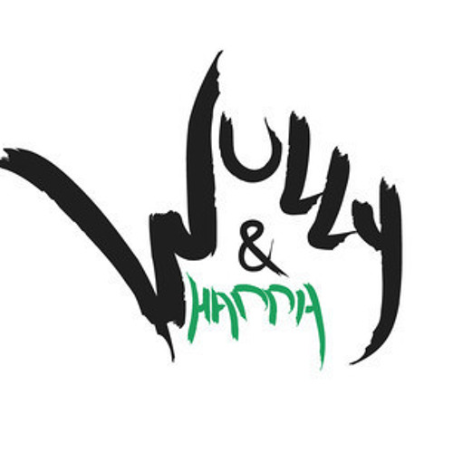 Hadda & Wully - Ancient (HackMan Remix) *demo*