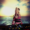 DEMO DJ SOPHIEE Funky House RMX mp3
