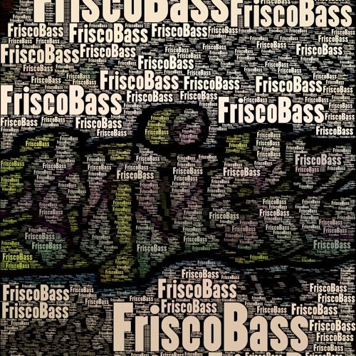 FriscoBass