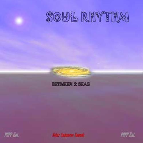 Soul Rhythm Band - POPPMusic.net Playlist on Soundcloud