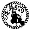 SkaMigo-Dhirabongs - Bingung (this is side project Guitaris Skamigo) mp3