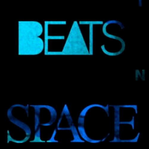 Beats In Space DJ Mix May 2012