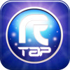 St.Emilio - Refill for 'R-TAP' Games (iOS/Android)