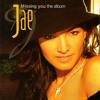 Jae - 03 - Missing You