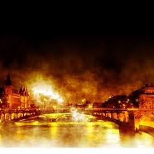 Clinton Sly & Koasup - Fire pon Rome (Blazenstein remix)