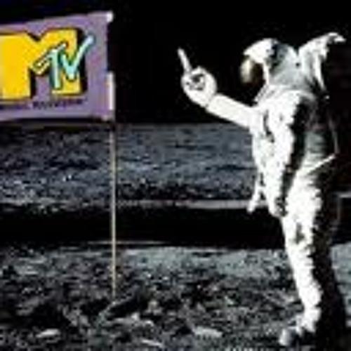 Monsieur Cedric - No MTV - Sophisticated Edition