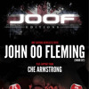 John 00 Fleming Essential Mix-SAT-02-12-2010