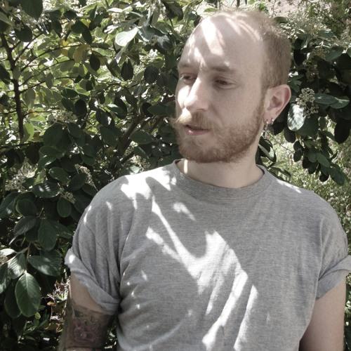 Retrofit podcast #6 Matthew Burton