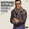 Bertrand Burgalat - Bardot's dance (Michael Garçon's Studio 54 Club remix)