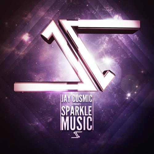 Jay Cosmic - H2O (Original Mix)