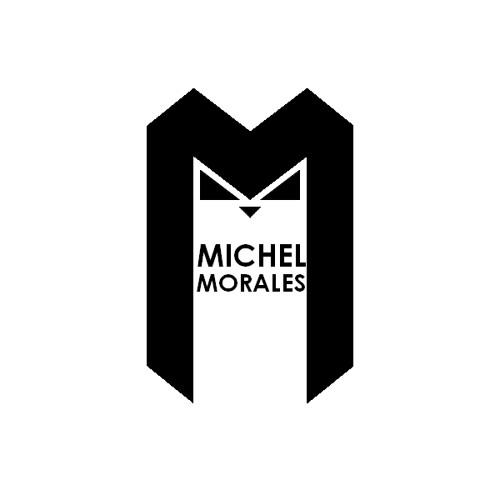 Michel Morales - Into The Depths vol.1