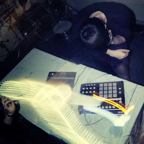 Grup Ses Beats - Milhões de Festa 2012 mix