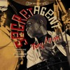 Tony Allen - Ijo (Secret Agent)