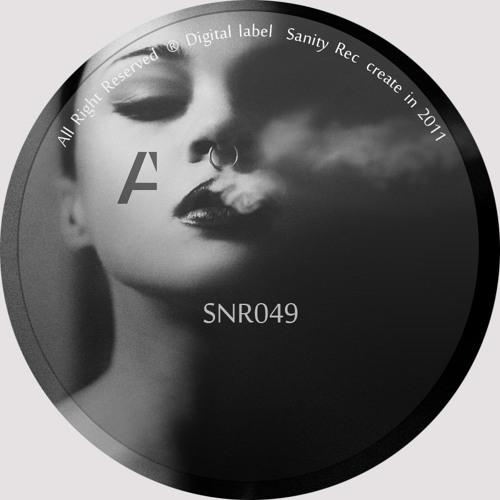 Eddy M & Miguel Espinosa - Barcelona (Original Mix) [Sanity Rec] Release: Jul 23 2012
