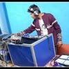 Genda Phool Vs Meri Banno Hoshiyar-DJ ANU SIDHI