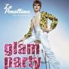 Glam Party Mixtape
