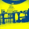 ClubX - Polish Summer Selection 2012 [1/5 część)