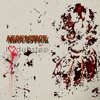 Gunshoot by Akou2sticK ( NEW ALBUM )