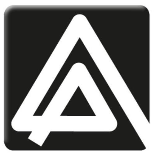 Gerra & Stone - Droneheads (OD Remix) Alignment Records - CLIP