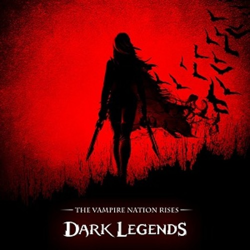 Dark Legends original mix