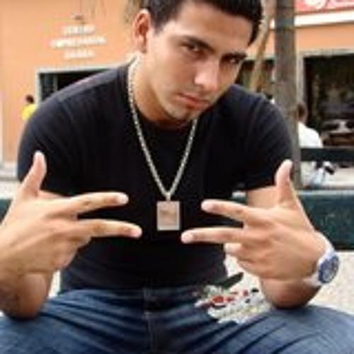 MC CUBANO SENTA PIRANHA (DJ FABIANO KBÇÃO) STUDIO BROTHERS