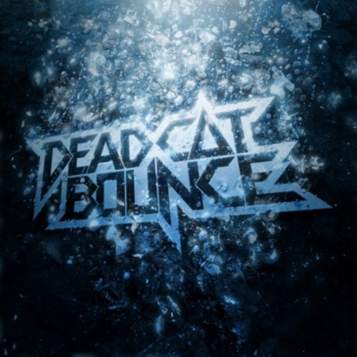 Dead C∆T Bounce - Religion (MUST∆CHE! Remix) ***FREE DOWNLOAD***