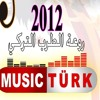 DEMO CLARINET - Korg Pa3x  | (fb.com/MusicienDouzi).mp3