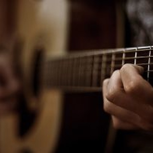 Hey There, Delilah (Acoustic Instrumental Remix)