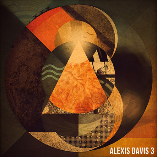Alexis Davis - Mecca