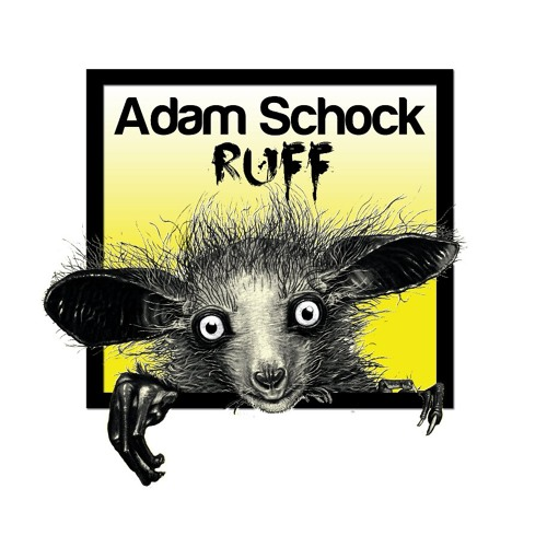 Adam Schock - Cut And (The Badgers Remix) Out Now On Beatport