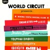 Black Umfolosi - Bazali Bethu (World Circuit Presents)