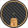 Matthew Lima - Maya EP (incl. Mike Trend Remix)
