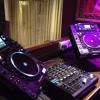 House mix 2 by dj jeje